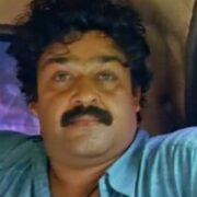 3 Underrated Mohanlal Films