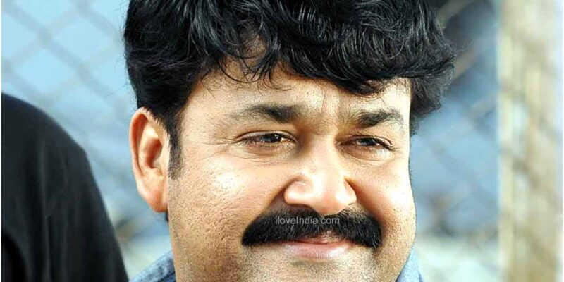 5 Must Watch Movies Of Mohanlal