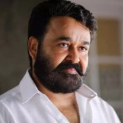 Mohanlal Thanks For Outpouring Love For Drishyam 2