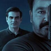 Mohanlal's Big Brother Hindi Dubbed Version Robes Heart